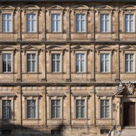 neue residenz bamberg 9 280x280 - Neue Residenz