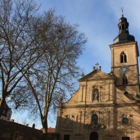 st jakob bamberg 3 280x280 - St. Jakob