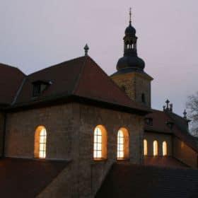 st jakob bamberg 4 280x280 - Sehenswürdigkeiten Bamberg