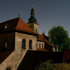 st jakob bamberg 5 280x280 - St. Jakob