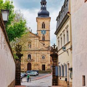 st jakob bamberg 7 280x280 - St. Jakob
