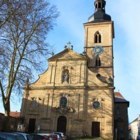 st jakob bamberg 8 280x280 - St. Jakob