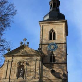 st jakob bamberg 9 280x280 - St. Jakob