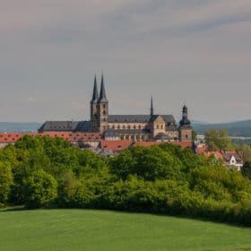 kloster st michael 006 280x280 - Kloster St. Michael