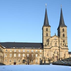 kloster st michael 011 280x280 - Kloster St. Michael