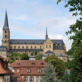 kloster st michael 013 280x280 - Kloster St. Michael