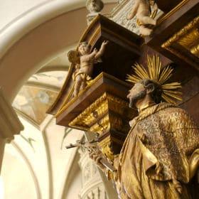 kloster st michael 015 280x280 - Kloster St. Michael
