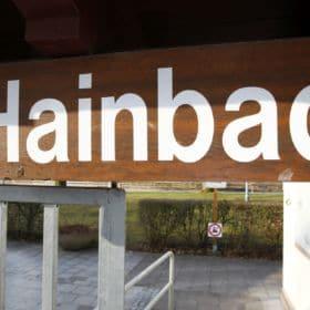 hainbad bamberg 004 280x280 - Hainbad