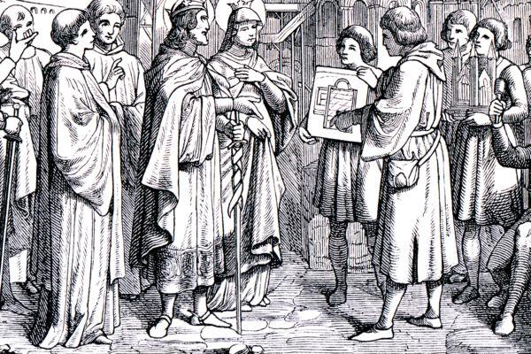katholische erzdioezese bamberg 1880