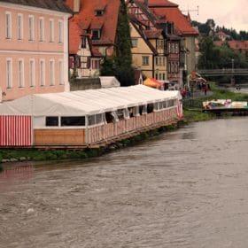 sandkirchweih bamberg 006 280x280 - Sandkerwa